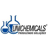 unichemicals
